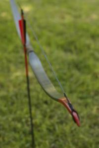 MG 5014