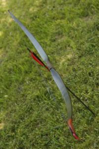 MG 5015